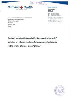 Scientific_Report_sultana-add_Page_1
