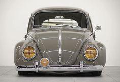 Volkswagen – One Stop Classic Car News & Tips Volkswagon Van, Auto Volkswagen, German Look, Vw Variant, Vw Beetle Convertible, Day Van, Vw Classic, Vw Vintage, Cool Vans