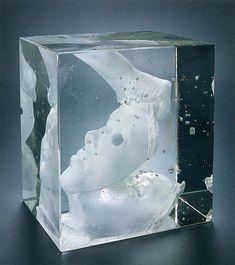 John Littleton Kate Vogel | glass