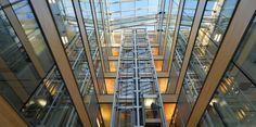FLEXI OFFICE nabídne pronájem kanceláří v další lokalitě! | FLEXI OFFICE