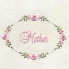 Mamas Bullion Roses