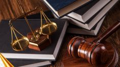 mesothelioma law firm,mesothelioma,mesothelioma lawyer,mesothelioma attorney what is mesothelioma,peritoneal mesothelioma,pleural mesothelioma,asbestos lawyer mesothelioma lawsuit,asbestos lawyers,best mesothelioma lawyer,mesothelioma compensation mesothelioma cancer,mesothelioma claims,mesothelioma law,mesothelioma diagnosis mesothelioma causes,mesothelioma settlements