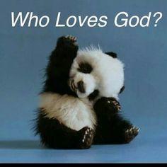I DO! ♥