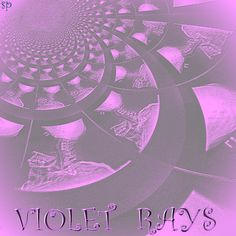#SPoceania #smashingpumpkins #songtitle #VioletRays @Chriseee 's Neck is the Xray