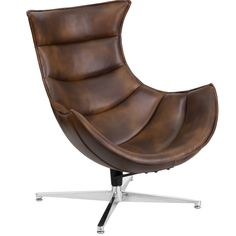 High-Back Office Chair  http://www.justleds.co.za