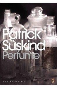 Perfume, Patrick Suskind