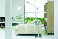 Tolomeo lamp: een architectuurtrend | vtwonen wooninspiratie