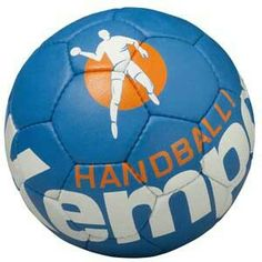 other ball
