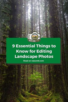 In this post production photography tutorial learn what to think about when editing your landscape photos. Landscape Photography Tips, Photography Basics, Photography Tips For Beginners, Photography Tutorials, Photography Photos, Travel Photography, Editing Photos, Photo Editing, Edit Your Photos