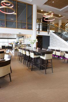 Thon Hotel Oslo