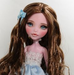 US $135.00 New in Dolls & Bears, Dolls, By Brand, Company, Character