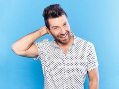 Cutie. ❤️❤️❤️❤️ Country Artists, Country Singers, Country Music, Country Life, My Love Lyrics, Brett Eldredge, My Man, I Love Him, My Music