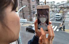 Los videojuegos de simuladores de relaciones amorosas se han convertido en un éxito entre el público femenino, que cada vez se vuelve más adicto a los novios digitales.