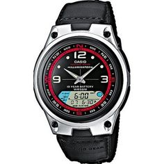 f676b9a5a49 8 Best Watches images | Men's watches, Sport watches, Watches for men