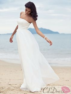 cheap wedding dress, cheap wedding dresses