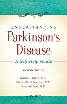 "understanding parkinsons disease essay The disease was first described in 1817 by british physician james parkinson in  his ""essay on the shaking palsy"" parkinson disease is the primary form of."