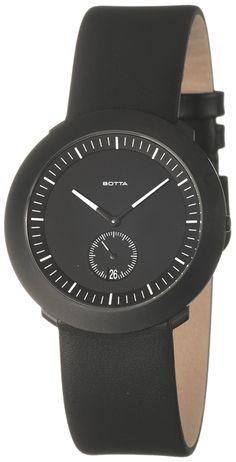 Damenuhren Neueste Kollektion Von Renos Uhren Frauen Mit Exquisite Heißer Einfache Schwarz Weiß Armbanduhren Mode Lässig Frauen Uhr Relogio Masculino Relogio