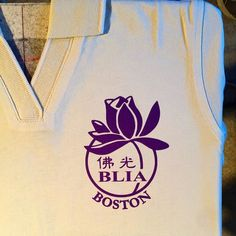 #bliaboston #poloshirts @blia_yad_in #ashcity #sandcolor #purple @international_coatings #lotus #boston
