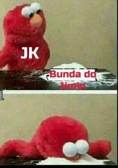Fotos Jikook - Pjm + Jjk - Memes - Page 2 - Wattpad Busan, Bts Poster, Hahaha Hahaha, Bts Meme Faces, Vkook Fanart, Bts Memes Hilarious, Bts Reactions, Bts And Exo, Art Memes