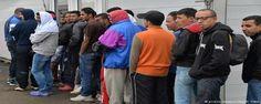 وزير الداخلية الألماني طلب من المغرب والجزائر وتونس بتسريع ترحيل مواطنيهم الذين رفضت طلبات لجوئهم