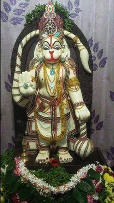 Hanuman, Deities, Samurai, Buddha, Lord, Princess Zelda, Statue, Fictional Characters, Fantasy Characters