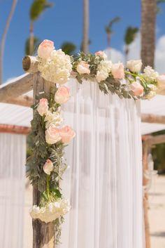 wedding photographers punta cana Jellyfish wedding ambrogetti ameztoy photo studio (22 of 186)