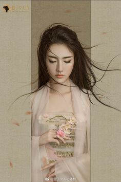 Ji Hye Park - Editorial Fashion Photography by Jingna Aha Portrait Photography, Fashion Photography, China Girl, Foto Art, Beautiful Asian Women, Chinese Art, Chinese Painting, Chinese Style, Asian Art