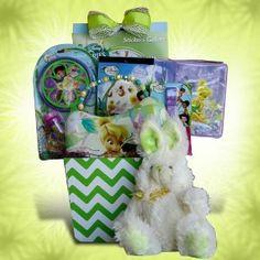 ~~ #Easter #GiftBaskets ~~