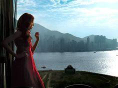 The W Hong Kong
