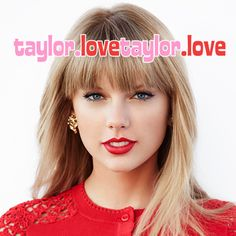 Day 12  Wednesday,  27 April '16 06:00 GMT  Good Morning Taylor!  Just want to say today what a great artist you are! I love your music! I love how hard you work and how much you care. I love you!  Happy Wednesday Taylor!  Love,  Alexis  My 12th love poem to Taylor! 988 more to come!