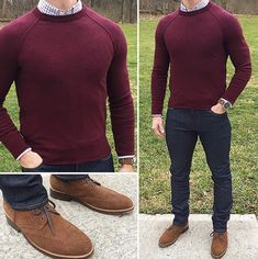 Men's Fashion, Fitness, Grooming, Gadgets and Guy Stuff   TheStylishMan.com