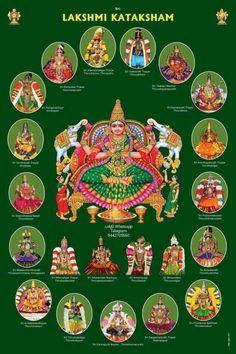 Om Namah Shivaya, Happy Anniversary Wedding, Lakshmi Images, Goddess Lakshmi, Lord Vishnu, God Pictures, Hindu Art, Indian Gods, Durga