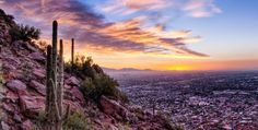 Camelback Mountain Top 10 things to do in Arizona – North America travel - Travel Destinations The Places Youll Go, Places To See, Things To Do, Stuff To Do, Hiking Spots, Hiking Trails, Arizona Travel, Arizona Trip, Sun City