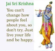 Krishna Leela, Krishna Statue, Cute Krishna, Krishna Radha, Lord Krishna, Shiva, Radha Krishna Love Quotes, Krishna Images, Krishna Pictures