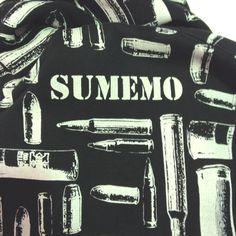 #lookbook #sumemo @sumemo011 @sumemostore #moletom #capuz