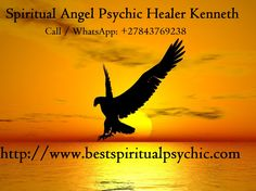 is the world's largest social network for good, a community of over 40 million people standing together, starting petitions and sharing stories that inspire action. Weekend Fun, Happy Weekend, Easy Love Spells, Medium Readings, Jesus Second Coming, Online Psychic, Do What You Like, Spiritual Healer, Network For Good