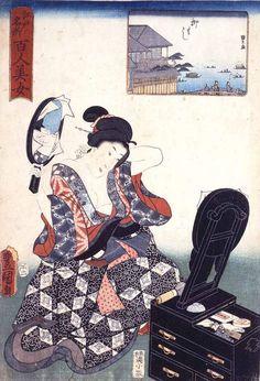 http://melancolia.zoku-sei.com/Page/2/