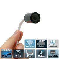 wifi mini camera poe 128g tf card p2p h.264 waterproof mini camera control remote macro live camera https://app.alibaba.com/dynamiclink?touchId=60432032924