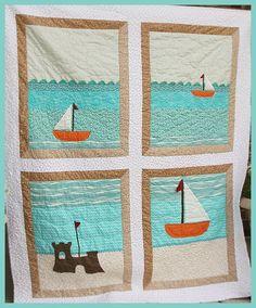 sailboat1.jpg (664×800)