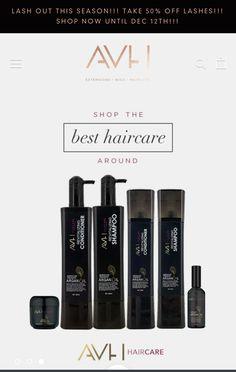 All Virgin Hair, Argan Oil, Lashes, Shop Now, Shampoo, Hair Care, Conditioner, Good Things, Coffee