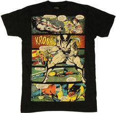 t-shirt-x-men-wolverine-kronk-shr