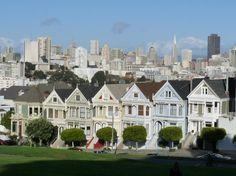 Auf TripAdvisor finden Sie alles für San Francisco, Kalifornien: 830.693 unabhängige Bewertungen von Hotels, Restaurants und Sehenswürdigkeiten sowie authentische Reisefotos.