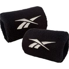 And then there's Reebok: Reebok Wrist Guard 3 inch. Key features include perspiration management :)
