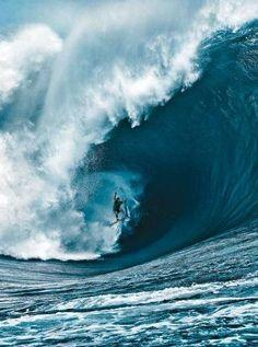 Adventure Bay surf school beanie
