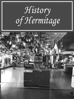 """It Started in 1944 On Church Street, In Nashville, TN. We Continue To Serve Our Community With Pride! Come In Our Showroom Or Online at www.hermitageligh... And See Why We Say, """"We're More Than Just Lighting"""""""