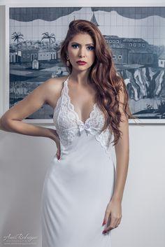 Acesse nossa loja virtual www.seducaolinger... #sedução #lingerie #nigthwear #underwear #glamour #chadelingerie #noivas #bride #casamento