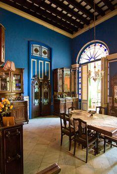 private house la Habana