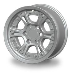 20 Best Tacoma Wheels & Wheel Accessories images in 2017