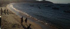 Da Rua das Pedras até a Praia do Canto -foto 6.