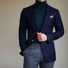 Mens Fashion Casual – The World of Mens Fashion Mens Fashion Suits, Mens Suits, Stylish Men, Men Casual, Moda Men, Mein Style, Burberry Men, Gucci Men, Gentleman Style